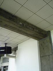 20050417_01