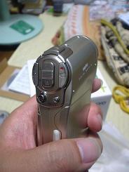 20050813_23