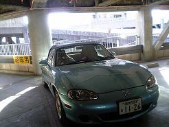 20060210_01