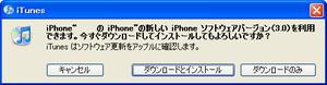 20090617_31b