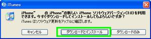 20090617_31c
