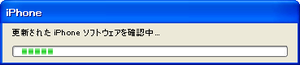 20090617_42