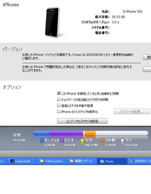 20090801_14