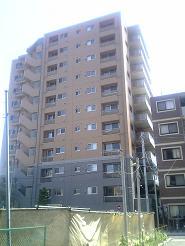 20060520_07