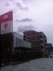 20060828_07