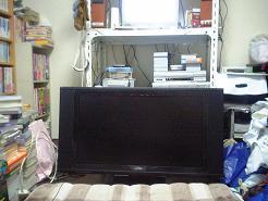 20061209_03