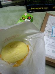 20071003_03