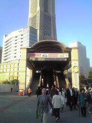 20071103_11