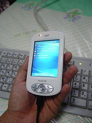 20070109_00