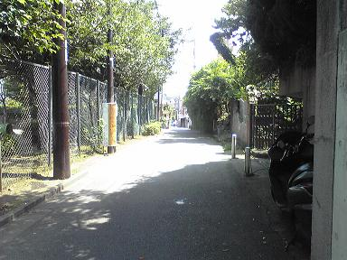20080711_10