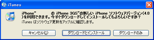 20100622_01_2